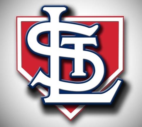 st-louis-cardinals-image-logo