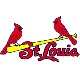st-louis-cardinals-script-logo-8-primary
