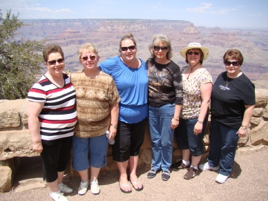 Lisa's camera-Grand Canyon Jeep Tour 076